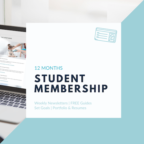 SWG Student Membership
