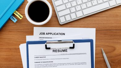 Photo of What Skills Should You Include on Your Resume?
