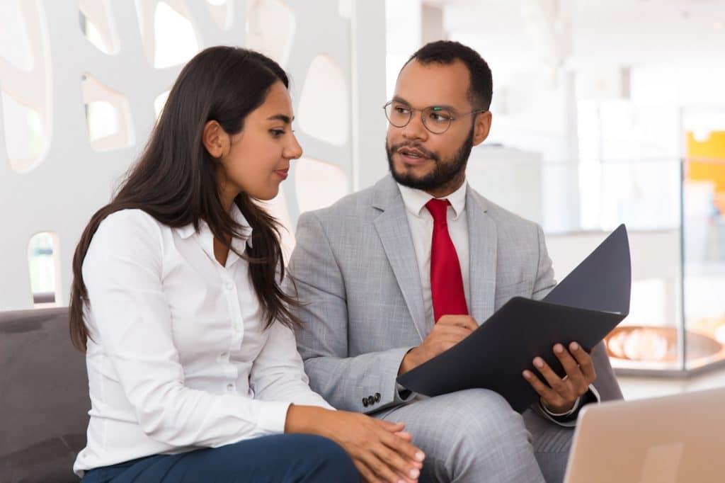 Indigenous Mentoring Programs
