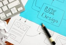 Photo of Study User Experience Design (UX) at TasTAFE