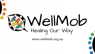 Photo of WellMob