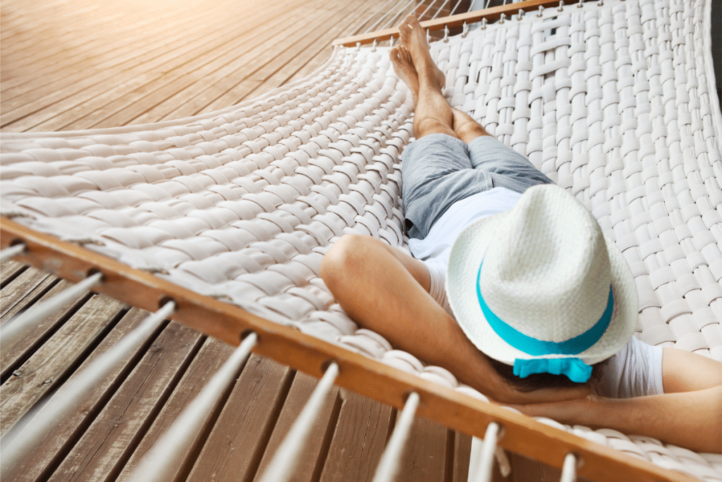 7 quick ways to wind down once school is over for 2020