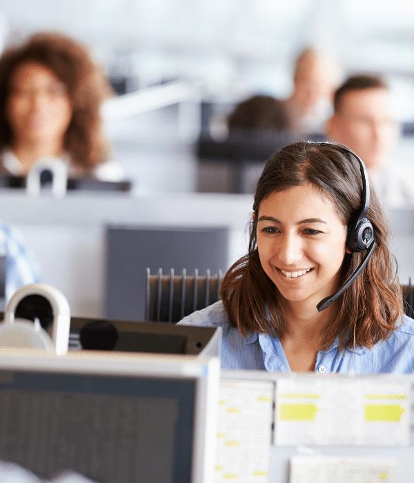 Communication Careers