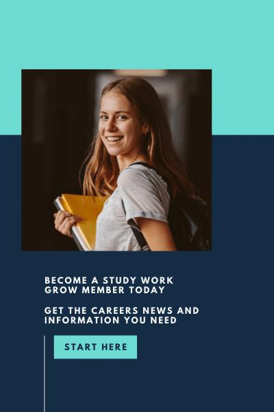 Student Careers Membership