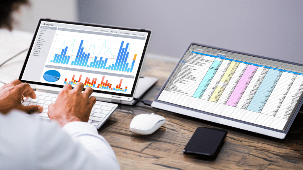Data Analysts | What do they do and where do they work?