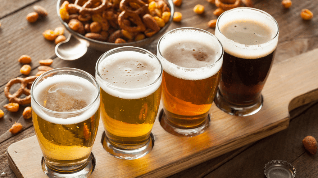 How to become a Brewer