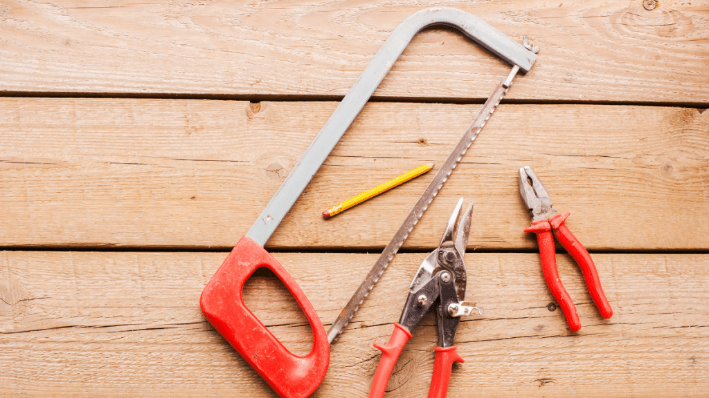 How to become a Joiner