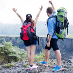 School Camps and Excursions - why they matter