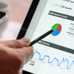 How to become a SEO Specialist