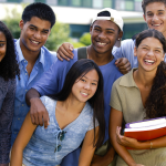 10 Things to Teach your High School Leaver