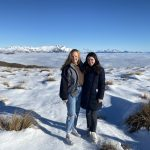 An overseas Gap Year with Letz Live