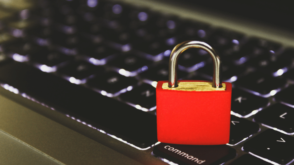 Thinking of a career in Cyber Security?
