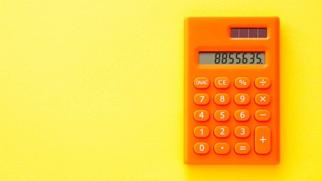 ATAR Calculators
